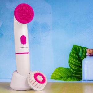 Limpiador Sonax Pro