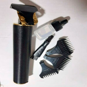 Kemeil Professional Hair Clipper