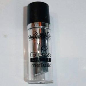 Labial Lip Gloss