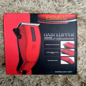 Revel Hair Clipper