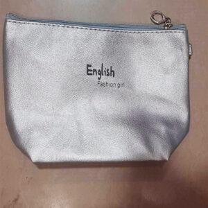 Neceser English