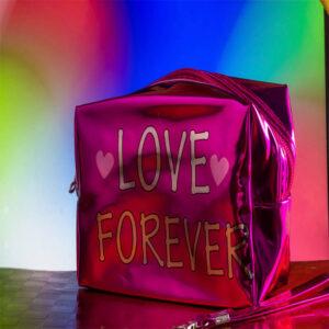 Neceser Love