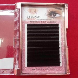 Pestaña Eyelash C