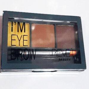 Sombras de ceja Eye Brow