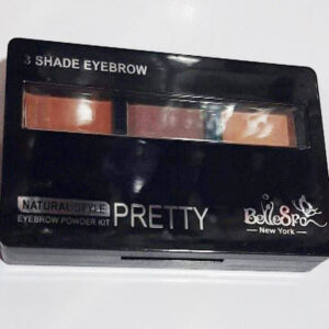 Sombras de ceja Shade EyeBrow