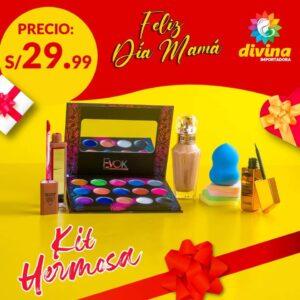 Kit Hermosa