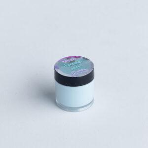 Acrílico Pastel Turquesa