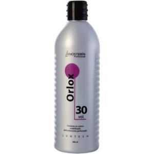 OXIGENTAS DE 30