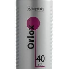 OXIGENTAS DE 40